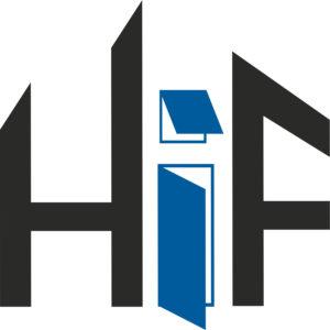 HiF Hitchens